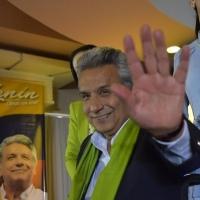 Gobierno de Lenin Moreno explica caída de cifras del empleo