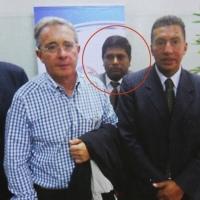 #URGENTE: Documentos secretos reflejan que la misma policía probó que Chicaiza no trabaja para SENAIM