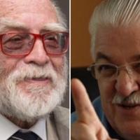 Trujillo inicia persecución política contra el corcho Cordero