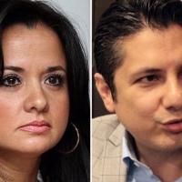 Piden a Fiscalía investigar presuntas acciones ilícitas de Fernando Balda, en Colombia