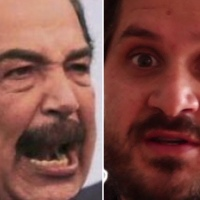 "Alcaldia genera contrato en redes por $48000 con programa ""Castigo Divino"""