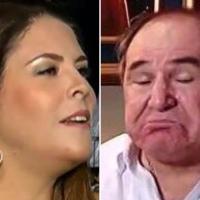 Mercedes Cuesta afirma que Abdala Bucaram es respetuoso de los ecuatorianos
