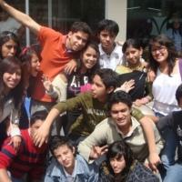 Corte Constitucional de Ecuador sentencia que adolescentes pueden decidir libremente su vida sexual