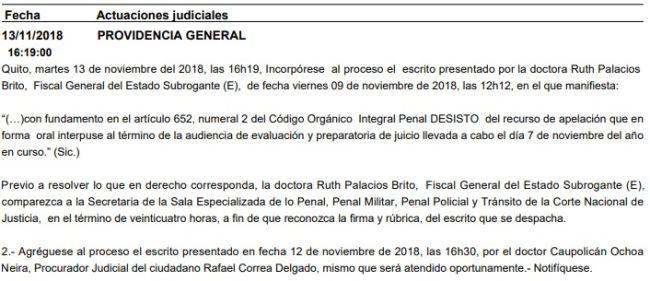 fiscalia_desiste_de_apelacion_republica del banano.jpg