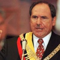 #FlasBananero| Homenajean a Bucaram por desagravio en el Hilton