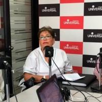 Enfermeras del país anuncian movilización para el próximo lunes, denuncian vulneración de derechos