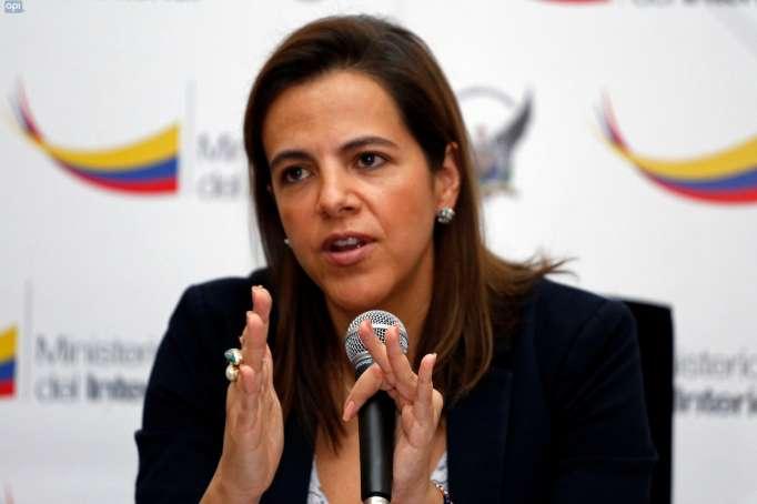 ministra-del-interior-aboga-por-accion-de-las-instituciones-correspondientes-en-caso-vicuna%republica del banano.jpg