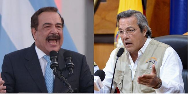 nebot_y_jairala_republica del banano- ecuadorinmediato