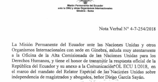 nota_verbal_de_mision_permanente_de_ecuador_en_onu_republica del banano.jpg