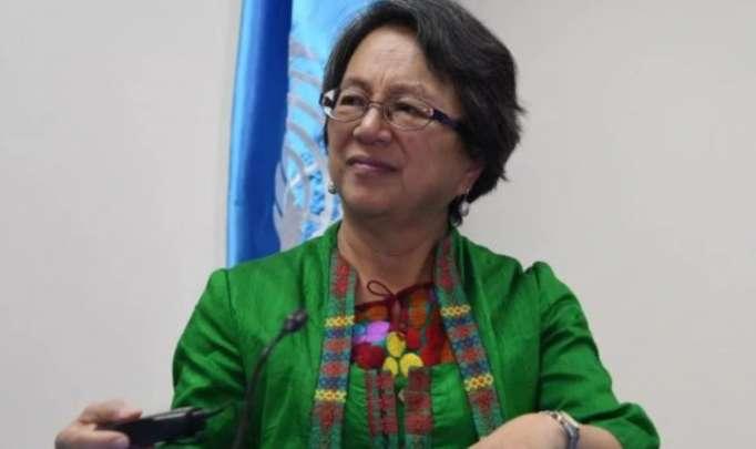 relatora-de-la-onu-visita0ecuadorpara-conocer-la-situacion-de-los-indigenas-imagen-1-_republica del banano.jpg