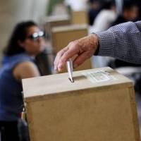 #ArtículoBananero| ¡Miedo al voto del migrante! Por Luis A. Castillo