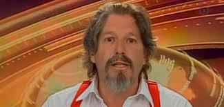 Rodrigo Gómez de la Torre-republica del banano.jpg