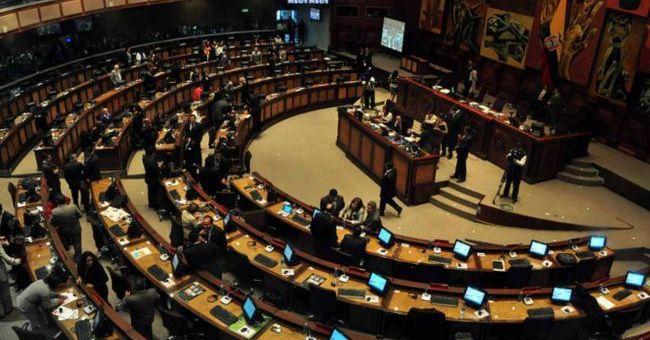 asamblea_nacional_6republica del banano