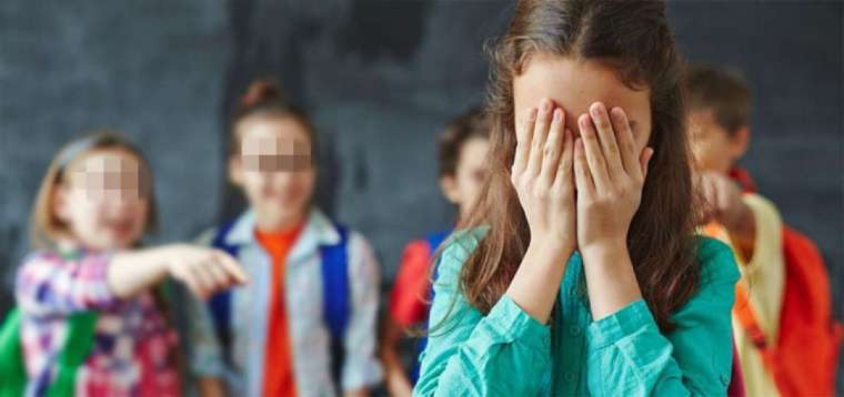 bullying-trans unidad educativa