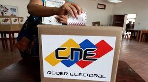cne-republica del banano.png-ecuadorinmediato
