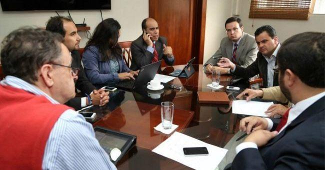 comisiones_de_transicion_para_alcaldia_de_cuenca_30357_republica del banano