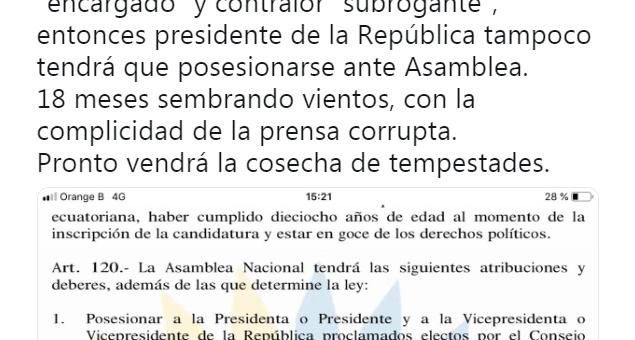 correa_regato_republica del banano