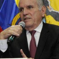 #ArticuloBananero| Tenemos un elefante en la cristalería: SantiagoCuesta