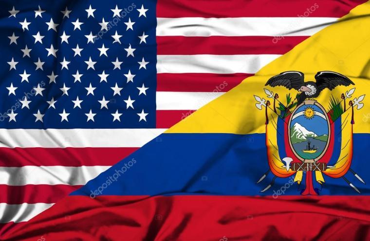 depositphotos_44203749-stock-photo-waving-flag-of-ecuador-and