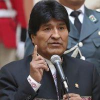 #ArticuloBananero| El emperador no tiene ropa