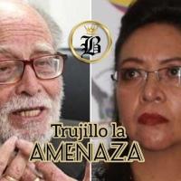 Fiscal Palacios es amenazada por Trujillo por investigar corrupción del CPCCS-T