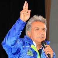 #ArticuloBananero| ¿Y quién apunta ahora?