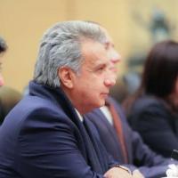 """Presidente dará un discurso de """"estabilidad regional y global"""" en el Foro Doha"""