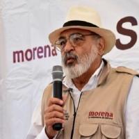 MORENA de México condena persecución política de gobierno de Moreno a sus excompañeros