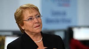 Michelle Bachelet- republica del banano.jpg