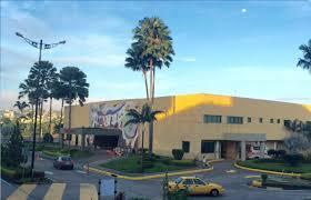 Ministerio de Salud plantea continuar con administración de Hospital Guayaquil- republica del bananao.jpg