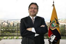 ministro del turismo- republica del banano.jpg-ecuador inmediato.jpg