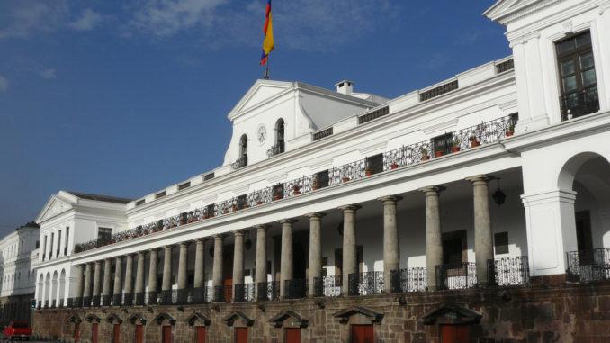 palacio_carondelet_ecuador-6.jpg