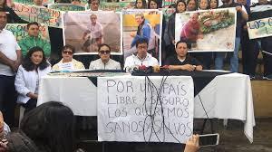 periodistas.republica del banano.jpg