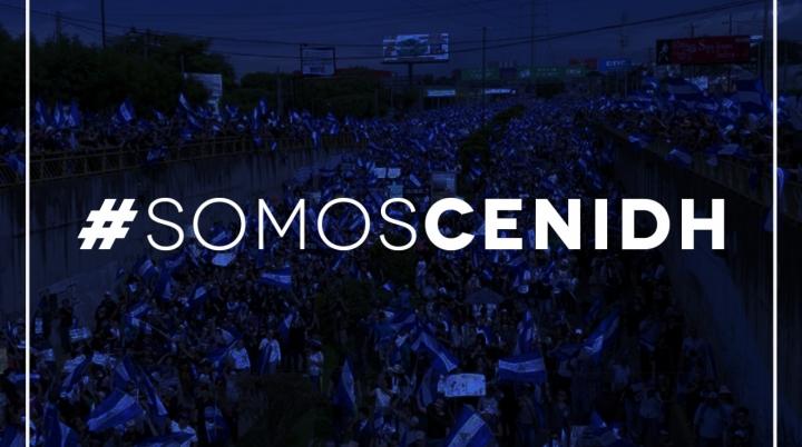 somos_cenidh.jpg