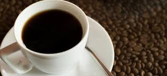 cafe-.jpg