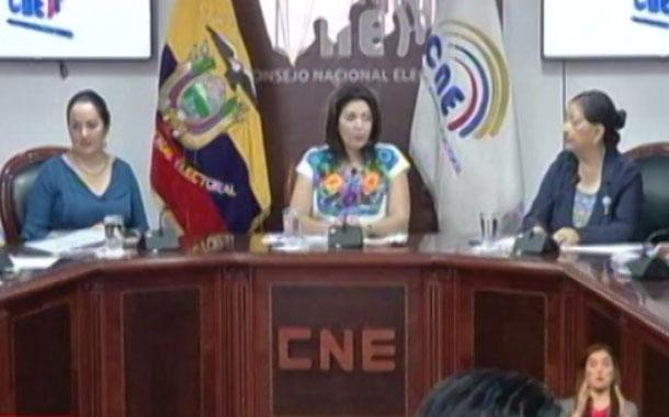 CNE1.jpg