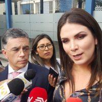 Flota Pelileo enreda a Galarza aún más en acusaciones