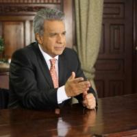 #ArticuloBananero| De Presidente a recadero