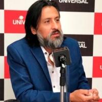 Chávez: La lucha contra la corrupción no es más que un show político