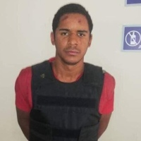 #FlashBananero| Este es el asesino venezolano que mató a Diana