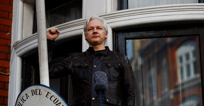 julian_assange_73999_crop_650x340+0+0