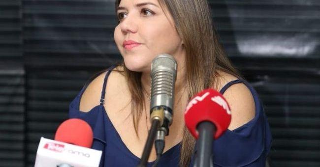 maria_alejandra_vicuna_74739_crop_650x340+0+0.jpg