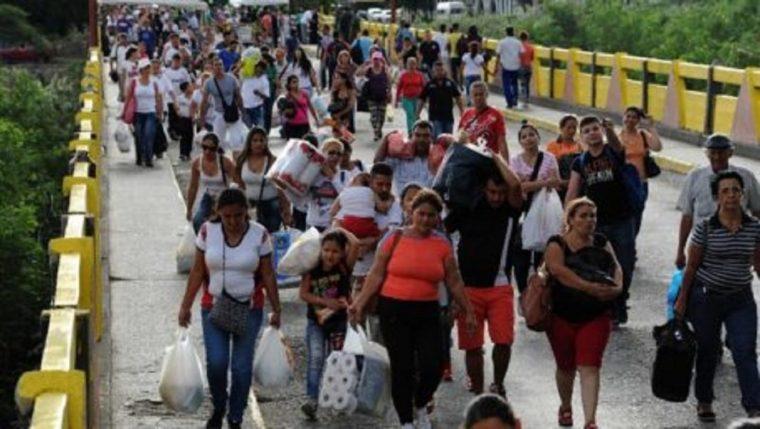 venezolanos_desplazados_no_migrantes-23