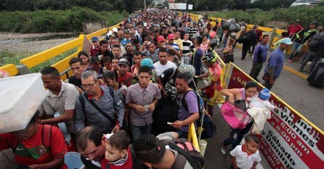 venezolanos_ecuador_74368_crop_650x340+0+0