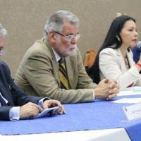 Hoy el CNE definirá votos nulos para desconocer inconstitucionalmente el CPCCS