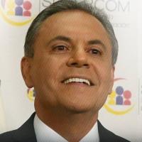 Interpol niega difusión roja de nuevo a gobierno de Moreno por Ochoa