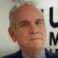 """Secretario amenaza en sacar con """"visto bueno"""" a quienes protesten contra Moreno"""