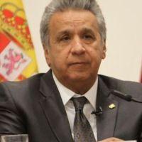Correos electrónicos y facturas probarían pagos a favor de Lenín Moreno y su esposa, según denuncia asambleísta Ronny Aleaga
