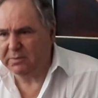 Bucaram responsabiliza al Gobierno de Moreno del asesinato de Shy Dahan