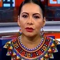 El Contencioso Electoral declara improcedente pedido del CNE sobre Votos Nulos